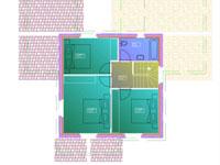 Ardon 1957 VS - Villa 5.5 pièces - TissoT Immobilier