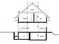 Agence immobilière Domdidier - TissoT Immobilier : Villa 5.5 pièces
