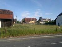 Domdidier -             Villa 5.5 locali
