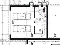 Bien immobilier - Domdidier - Villa 5.5 pièces