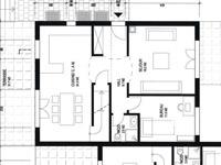 Domdidier TissoT Immobilier : Villa 5.5 pièces