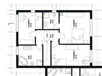 Domdidier 1564 FR - Villa 5.5 pièces - TissoT Immobilier