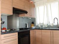 Coppet TissoT Immobilier : Duplex 4.5 pièces