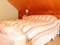Agence immobilière Coppet - TissoT Immobilier : Duplex 4.5 pièces
