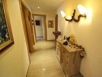 Bien immobilier - Saillon - Appartement 3.5 pièces
