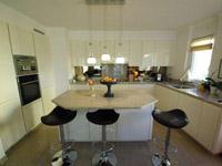 Saillon TissoT Immobilier : Appartement 3.5 pièces