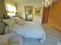 Achat Vente Saillon - Appartement 3.5 pièces