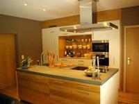 Bien immobilier - Martigny - Villa 6.5 pièces