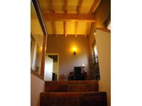 Martigny TissoT Immobilier : Villa 6.5 pièces
