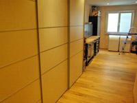Vendre Acheter Martigny - Villa 6.5 pièces