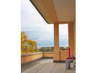 Bien immobilier - Bellevue - Villa individuelle 7.0 pièces