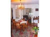 Bellevue 1293 GE - Villa individuelle 7.0 pièces - TissoT Immobilier