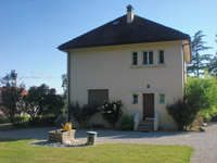 Achat Vente Bellevue - Villa individuelle 7.0 pièces