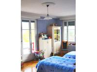 Agence immobilière Bellevue - TissoT Immobilier : Villa individuelle 7.0 pièces