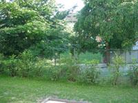 Villa mitoiana 5.5 Locali Corcelles-près-Payerne