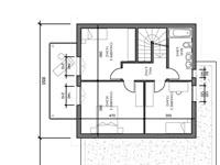 Bien immobilier - Corcelles-près-Payerne - Villa mitoyenne 5.5 pièces