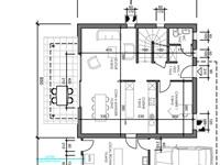 Corcelles-près-Payerne TissoT Immobilier : Villa mitoyenne 5.5 pièces