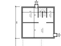 Corcelles-près-Payerne 1562 VD - Villa mitoyenne 5.5 pièces - TissoT Immobilier
