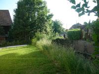 Achat Vente Corcelles-près-Payerne - Villa mitoyenne 5.5 pièces
