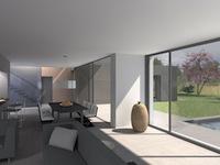 Buchillon TissoT Immobilier : Villa individuelle 7 pièces