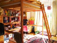 Bien immobilier - Veyrier - Appartement 5.0 pièces