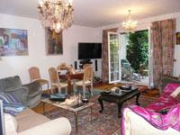 Veyrier TissoT Immobilier : Appartement 5.0 pièces