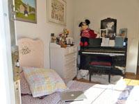 Veyrier 1255 GE - Appartement 5.0 pièces - TissoT Immobilier