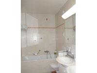 Vendre Acheter Veyrier - Appartement 5.0 pièces