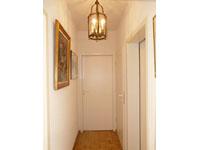Agence immobilière Veyrier - TissoT Immobilier : Appartement 5.0 pièces