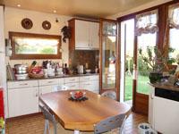 Bernex TissoT Immobilier : Villa 8.0 pièces