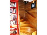 Agence immobilière Bernex - TissoT Immobilier : Villa 8.0 pièces