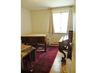 Wohnung 4.5 Zimmer Onex