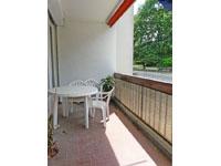 Bien immobilier - Onex - Appartement 4.5 pièces
