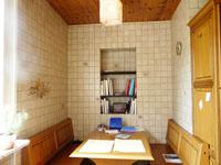 Onex TissoT Immobilier : Appartement 4.5 pièces