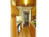 Onex 1213 GE - Appartement 4.5 pièces - TissoT Immobilier