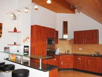 Daillens TissoT Immobilier : Appartement 5.5 pièces