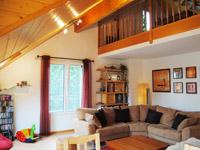 Daillens 1306 VD - Appartement 5.5 pièces - TissoT Immobilier