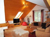Agence immobilière Daillens - TissoT Immobilier : Appartement 5.5 pièces