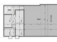 Bien immobilier - Borex - Appartement 4.5 pièces