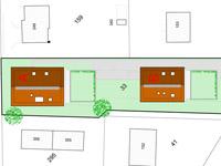 Borex 1277 VD - Appartement 4.5 pièces - TissoT Immobilier