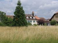 Agence immobilière Borex - TissoT Immobilier : Appartement 4.5 pièces