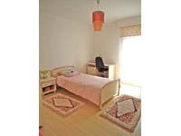 Achat Vente Saxon - Appartement 4.5 pièces
