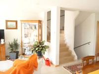 Essert-sous-Champvent TissoT Immobilier : Villa contiguë 4.5 pièces