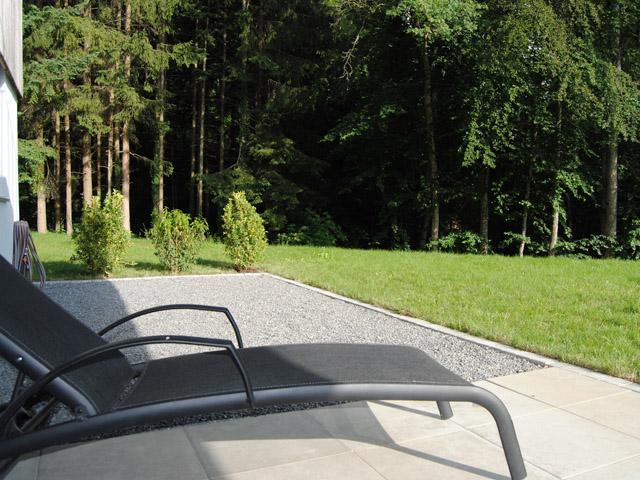Cheseaux-sur-Lausanne Wohnung 4.5 Zimmer