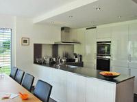 Bien immobilier - Cheseaux-sur-Lausanne - Appartement 4.5 pièces