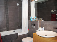Cheseaux-sur-Lausanne 1033 VD - Appartement 4.5 pièces - TissoT Immobilier