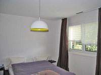 Vendre Acheter Cheseaux-sur-Lausanne - Appartement 4.5 pièces