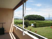 Borex TissoT Immobilier : Appartement 3.5 pièces
