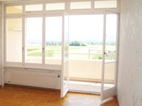 Vendre Acheter Borex - Appartement 3.5 pièces