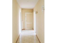 Achat Vente Borex - Appartement 3.5 pièces